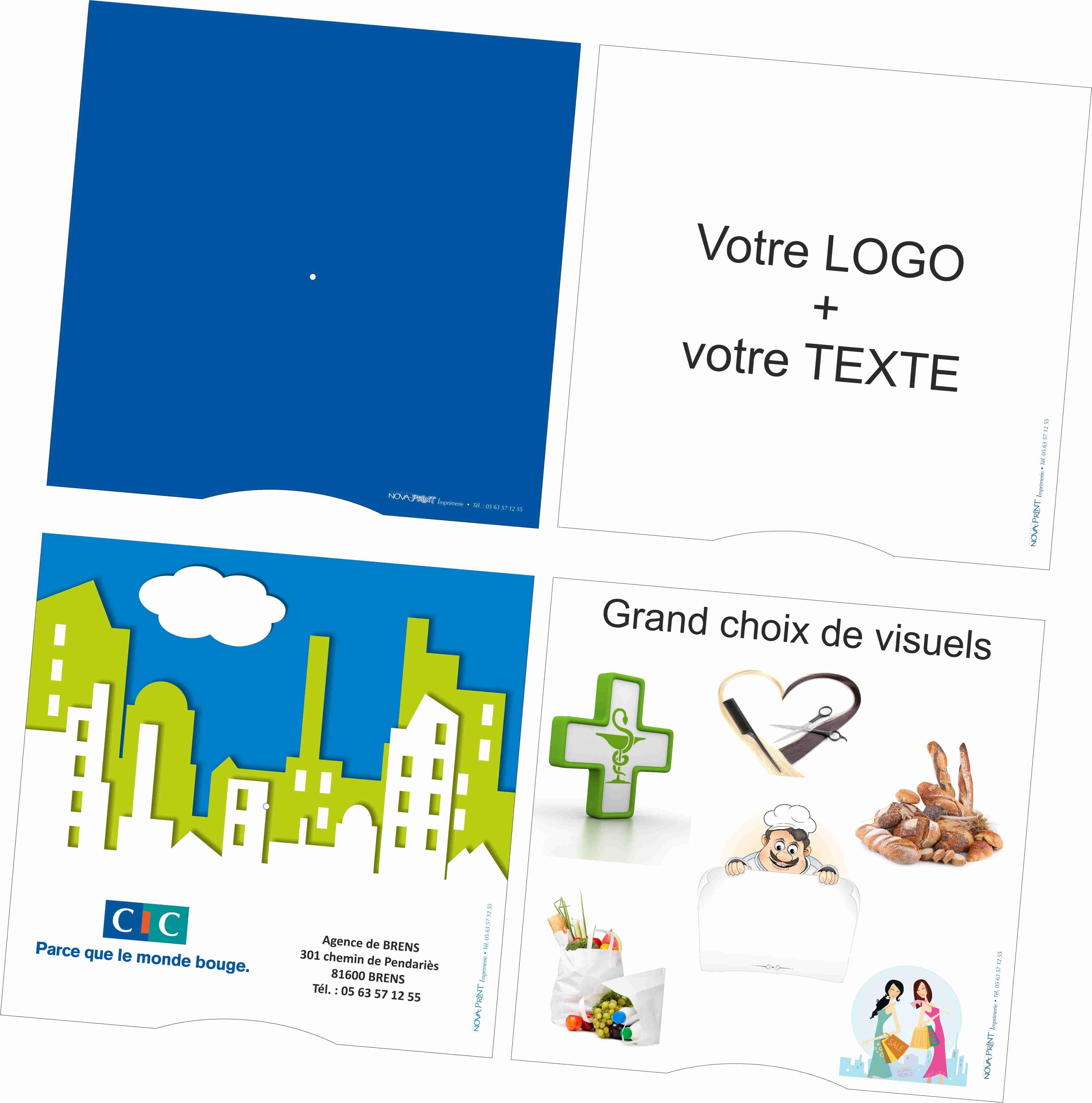 http://www.disquebleu.fr/medias/Image/amalgame%20disques%20france.jpg
