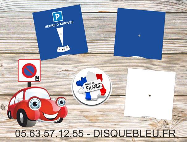disques-de-stationnement-france-standards-non-personnalises