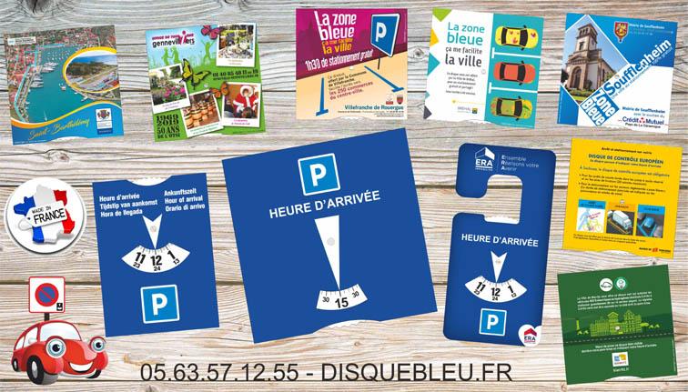 disques-de-stationnement-personnalises-zone-bleue-France-Europe-Belgique-livraison-ecologique-retroviseur-convertisseurs